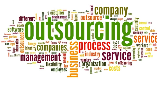 Outsourcing, software, EPUB, XML, Indesign, Webpages