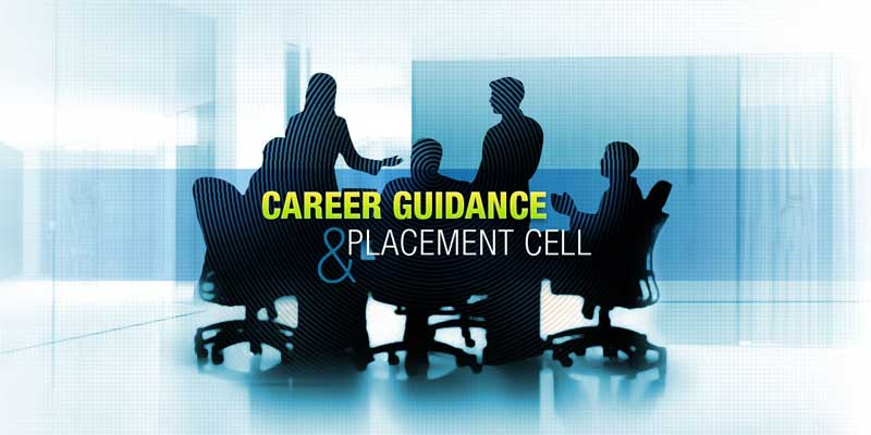 Training, job placement, 100% assurance, software, Charting software